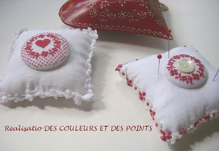 COUSSINETS_ROUGES_BIAIS
