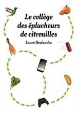 LE_college_des_eplucheurs_de_citrouille