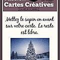 Défi n°517 du jeudi 4 janvier 2018