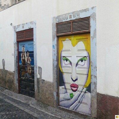 Rua Santa Maria (4)