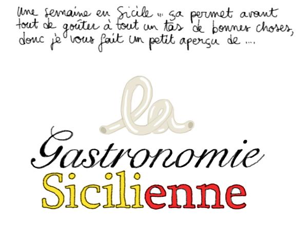sicile_gastro1