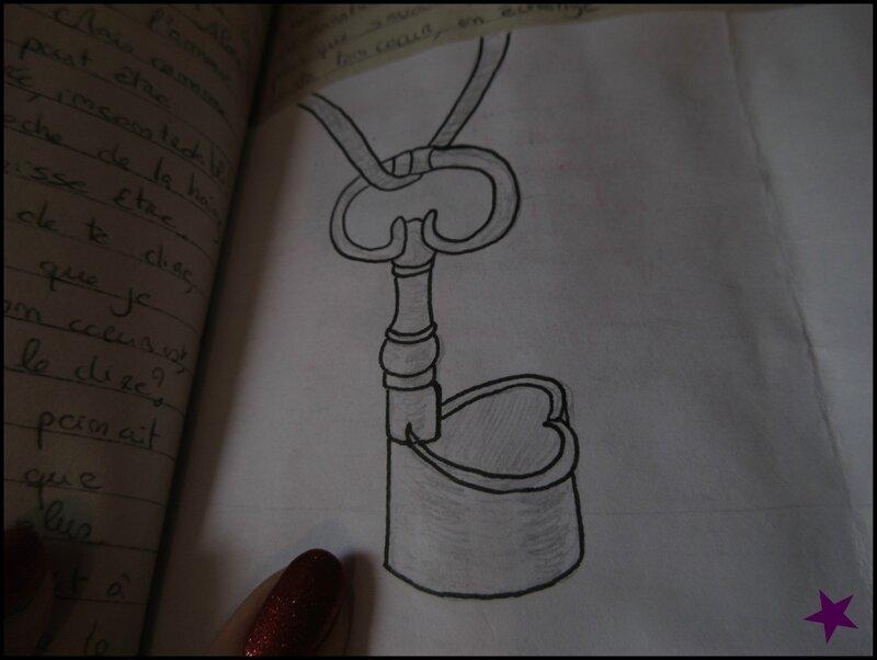 dessins (2)