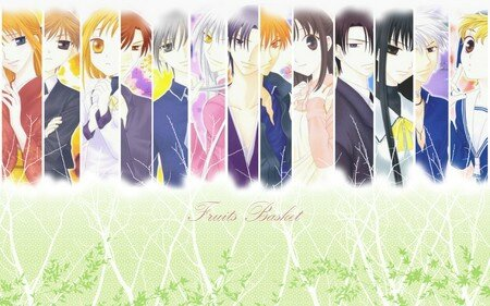 fruits-basket,-tome-5-3616893