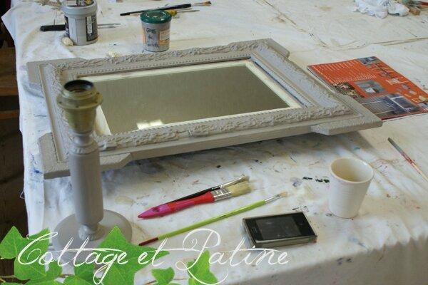 Cottage et Patine_Stage a domicile_2016_Bretagne (1)