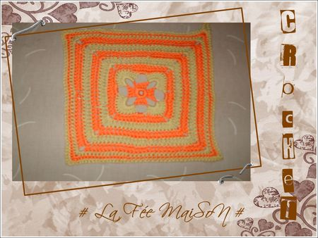 swap_potholder_02