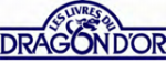 les_livres_du_dragon_d_or