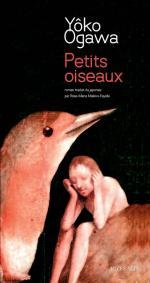 petits-oiseaux