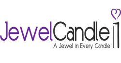 logo-jewelcandle