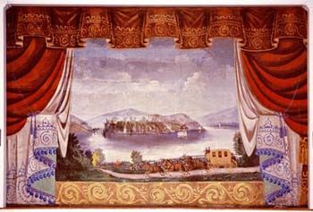 Albany_curtain_vermont_hist_soc