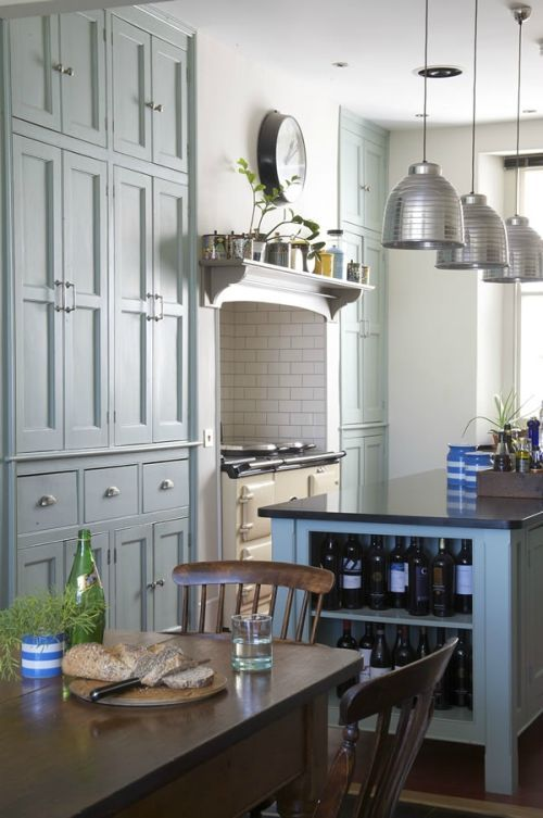 MOdern-Victorian-Kitchen-Design2