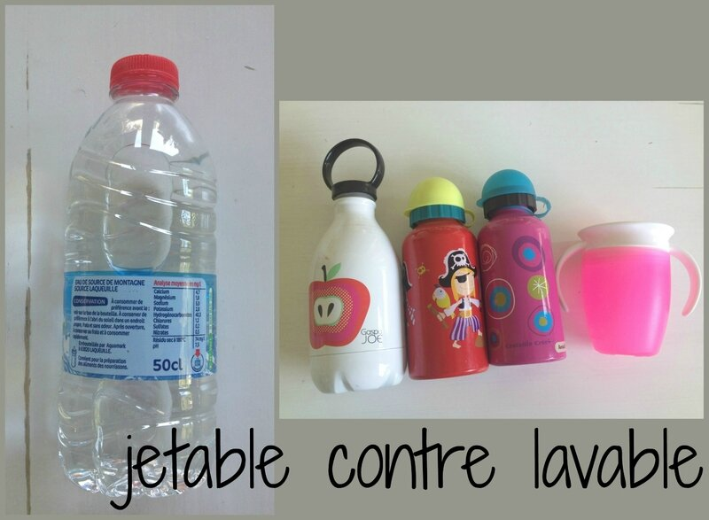 bouteille2