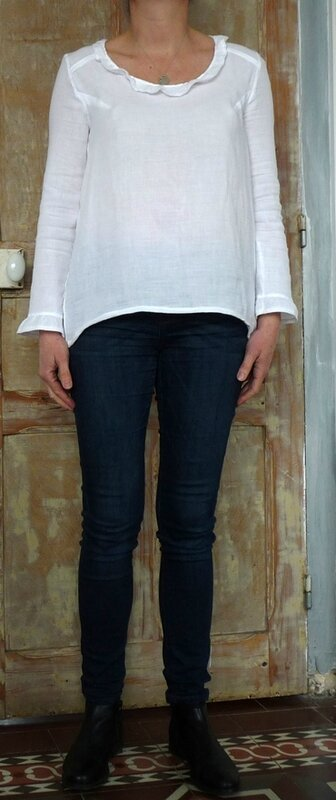 Mamzelle-agnes-blog-blouse-boheme-5