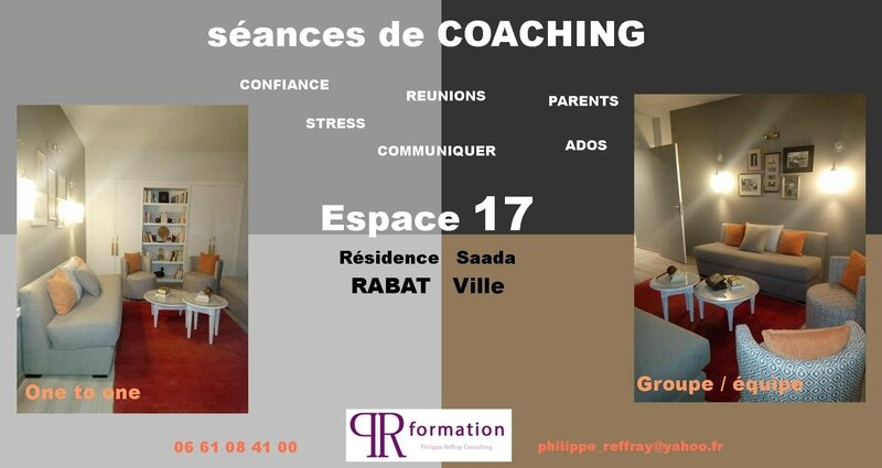 flyer coaching FB saada3