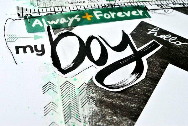 myboy_03 (2)