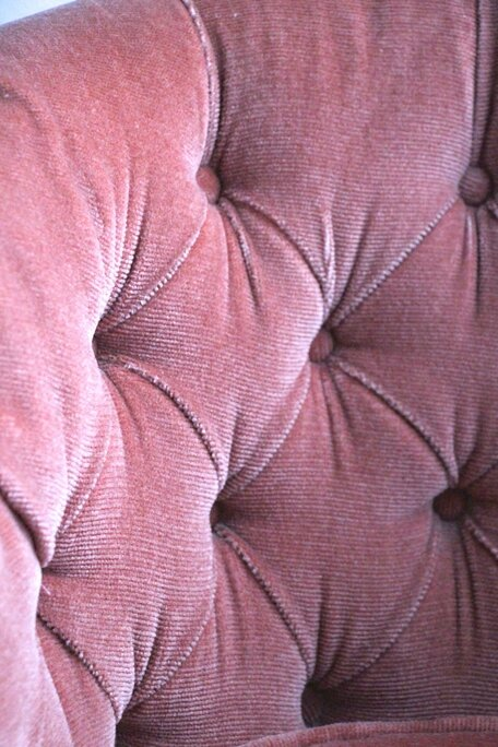 fauteuil-crapaud-detail