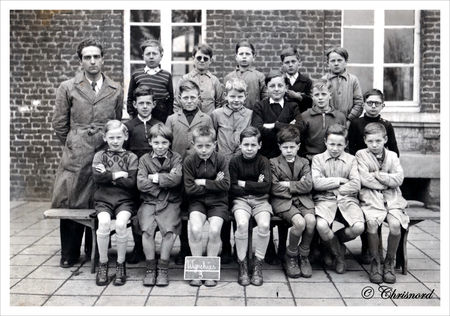 WIGNEHIES_1951