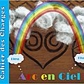 SC142 cdc bleu