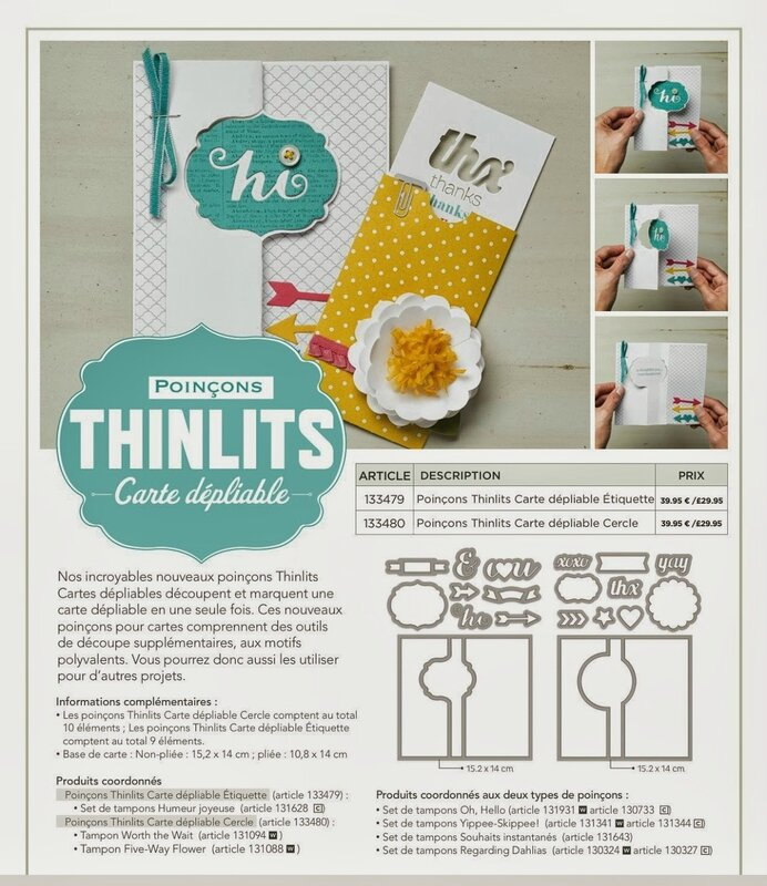 thinlits_flyer_demo_10