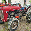 Massey Ferguson MF 35_10 - 1960 [UK] HL_GF