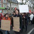 Hw- Enseignants, parents d'élèves Académie d'Amiens