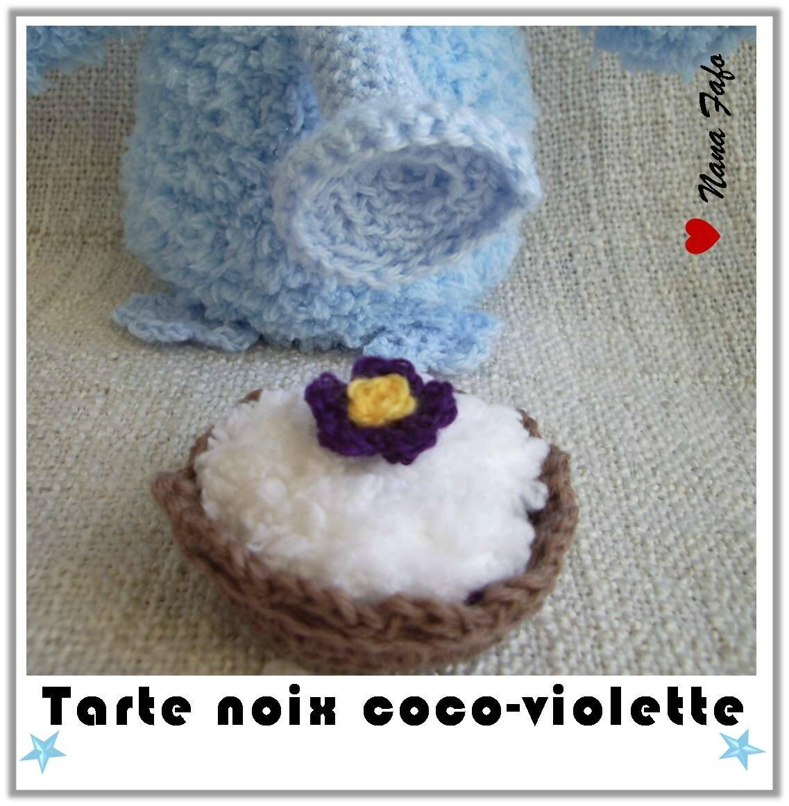 elephant-bleu-crochet-et-tarte