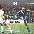667 - salge gaby - n°451