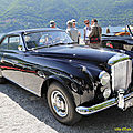Bentley S2 Continental fastback_01 - 1960 [UK] HL_GF
