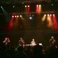 AsocialClub-CECU-Lille-2014-106