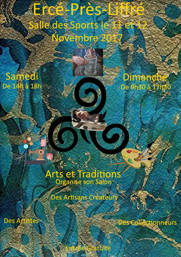 Affiche_des_arts_et_Traditions_2017