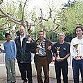 Hyères mars 2005 (39)