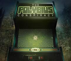 Polybius: La légende urbaine
