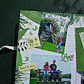 album_Croquerlavieapleinesdents 05