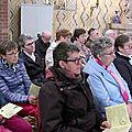 2019-05-12-entrées eucharistie (45)