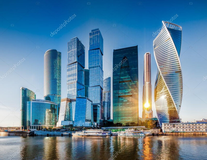 depositphotos_105886786-stock-photo-moscow-city-view-of-skyscrapers