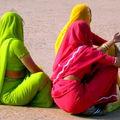 Inde, Mysore