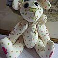 Cadeaux anniversaire 2012 Candice (5)