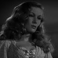 Femme de feu (ramrod) (1947) d'andré de toth