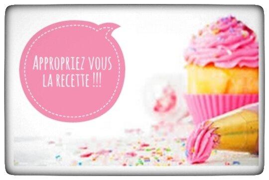 appropriez_vous_la_recette