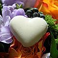 coeur fleur, anniv' Tat_6582