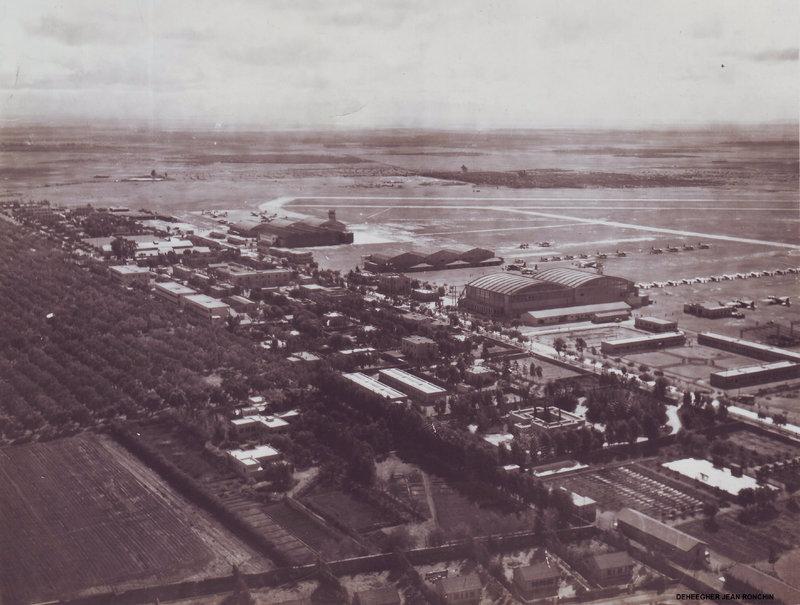 Base707-1945