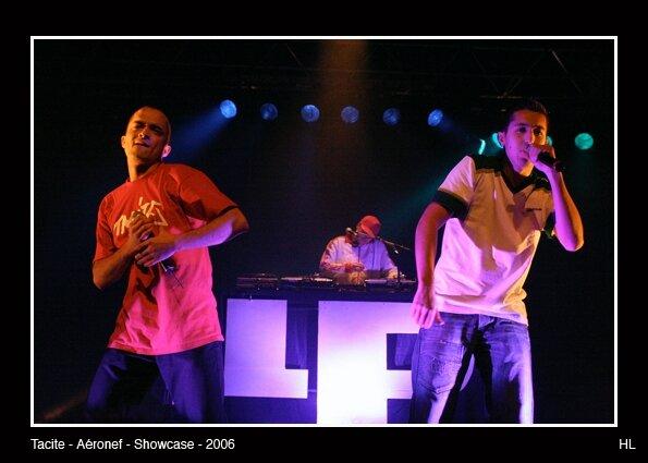 Tacite-Showcase-Aeronef-2006-26