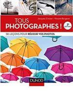 DeAaZoom-livre-Jacques-Croizer