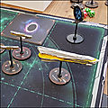 Fleet commander - gravitational wars 2020 - consolidation (t2)