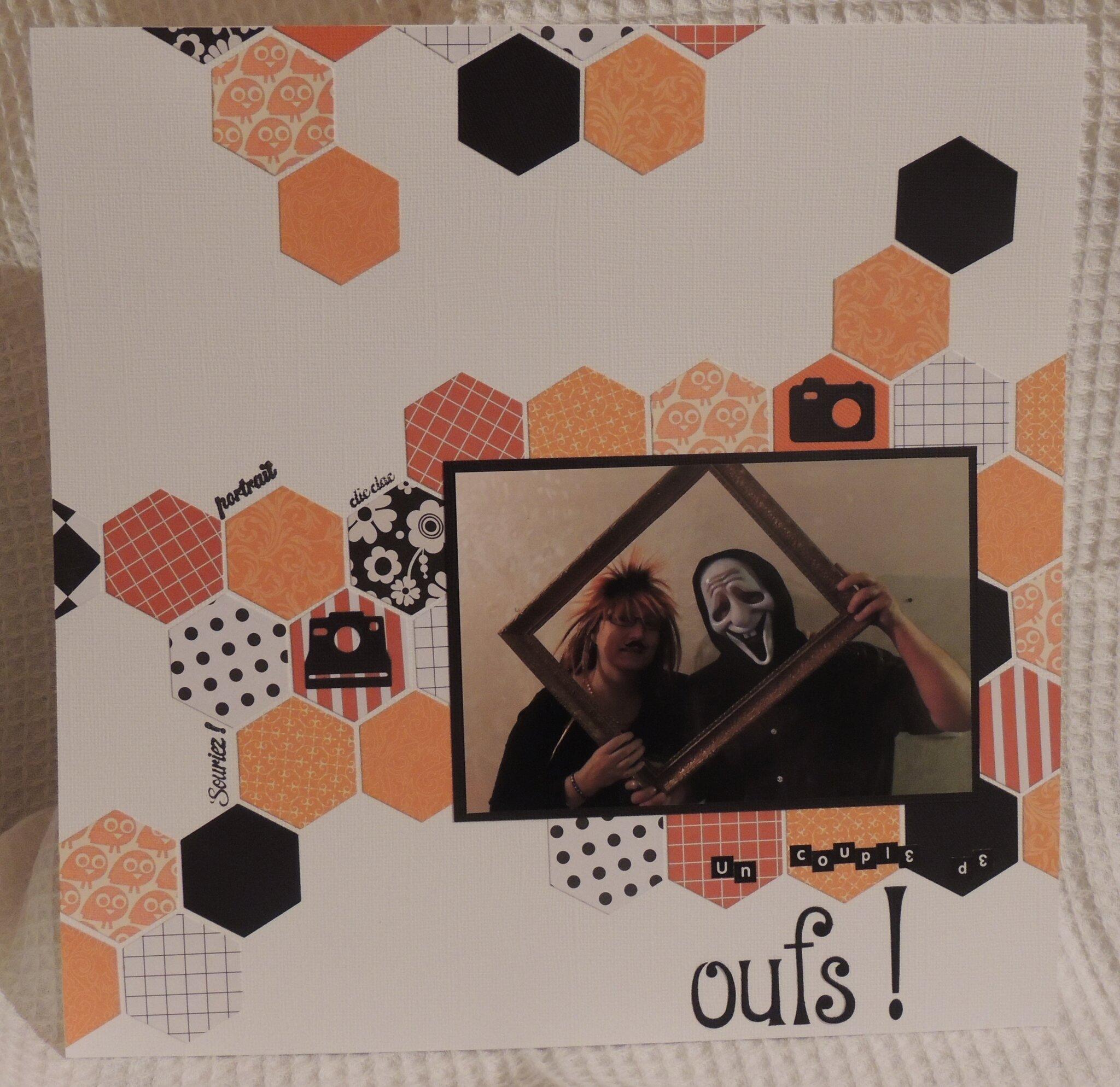 Un_couple_de_Oufs__