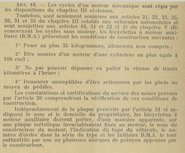 Decr18-12-1937-BMA
