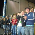 2010 04 novembre rugby 2