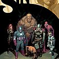 marvel deluxe original sin