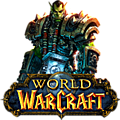 Blizzard entertainment lancera world of warcraft classic en août