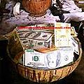 calebasse euro
