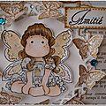 CJ pour Emilyb37 (Bleu et Papillons)